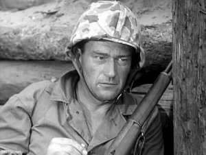 John_Wayne_Sands_of_Iwo_Jima